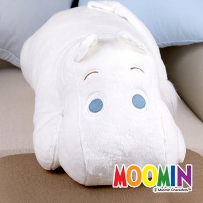 무민(moomin) 정품 봉제인형-라잉