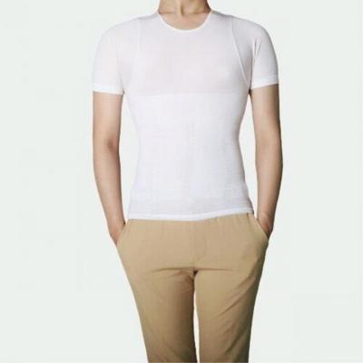 남자 보정속옷 뱃살 여유증 보정티셔츠