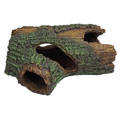 SH8406 원형나무통