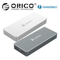 오리코 ORICO APM2T3-G40 썬더볼트3 M.2 SSD 방열판