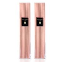 포시즌 디퓨저 섬유스틱 4mm 핑크 24개