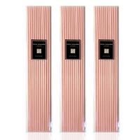 포시즌 디퓨저 섬유스틱 4mm 핑크 36개