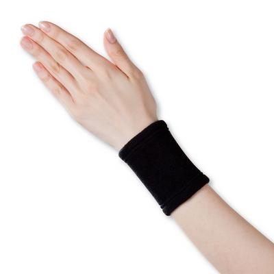 손목 보온 보호대 SB ( 1세트 2개입 )