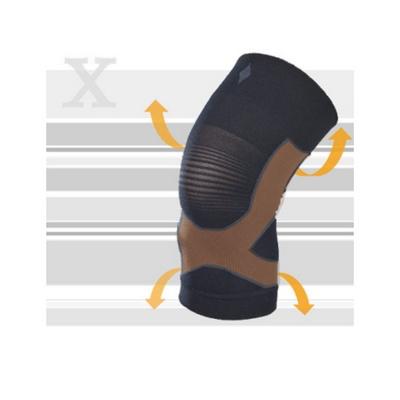 신세이 무릎보호대  (1개입)