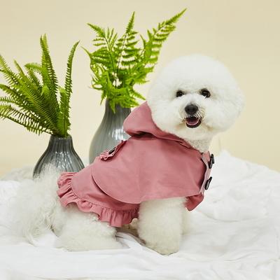 에덴숑- Avec-Pink(아베크-핑크)