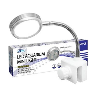 아마존 LED 미니 걸이식등 AMZ-L8