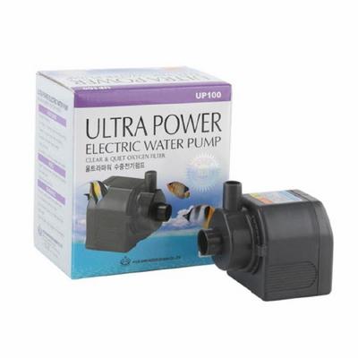 협신 수중펌프 UP100 (10W)
