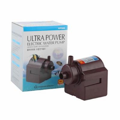 협신 수중펌프 UP500 (50W)
