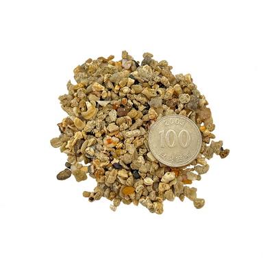 산호사 3~5mm(약3.5kg)