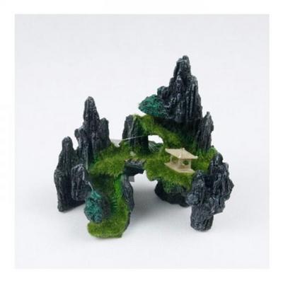 모비딕 F059S 바위산(중)