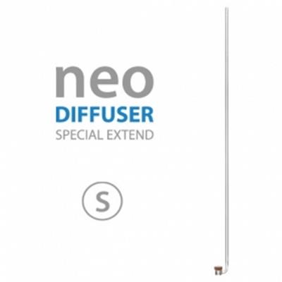 NEO CO2 디퓨져 익스텐드 스페셜 S