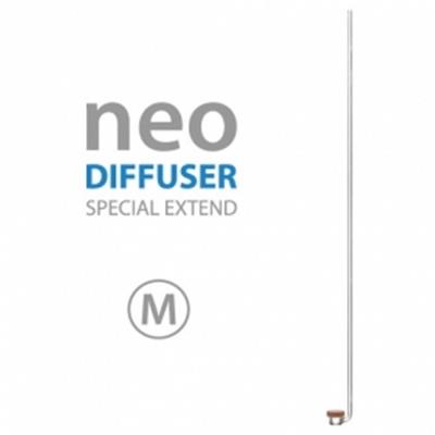 NEO CO2 디퓨져 익스텐드 스페셜 M