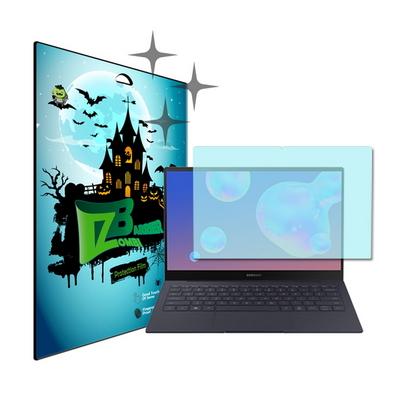 삼성 갤럭시북S 올레포빅 액정+외부 보호필름