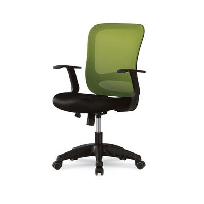 바이런 블랙 공부학생 사무실 회의실 컴퓨터 책상의자