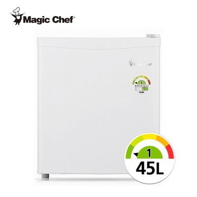 매직쉐프 45L 소형 냉장고