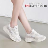 WS-7640 여자 메쉬 캐주얼 운동화 스니커즈 여름 신발