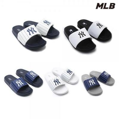 MLB 슬리퍼 뉴욕 양키스 모음전