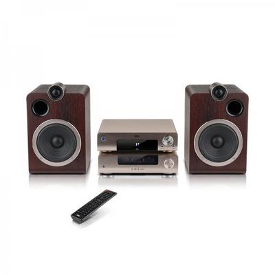 브리츠 BZ-TM9080 진공관 블루투스 오디오,블루투스,오디오,DVD,옵티컬,HDMI(ARC),160W출력,헤드폰