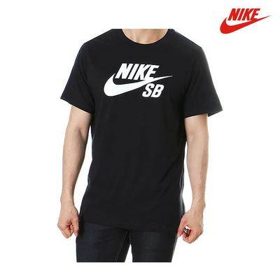 나이키 SB 드라이핏 로고 티셔츠 AR4209-010