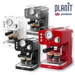 홈카페프레소 에스프레소 커피머신 PCM-F15