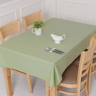 식탁보 - 8인 250X140cm