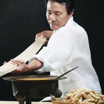 창평강엿(갱엿) 500g / 창평쌀엿 한국식품명인 제21호