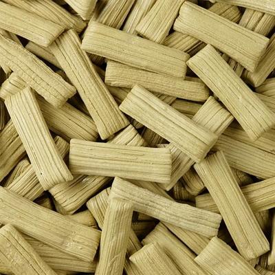 창평대잎쌀엿 1kg/ 대잎엿 대나무엿 한국식품명인21호
