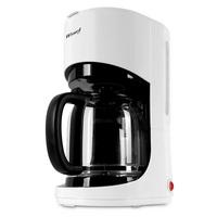 위즈웰 프리미엄 드립 커피머신 대용량 커피메이커 CM4272