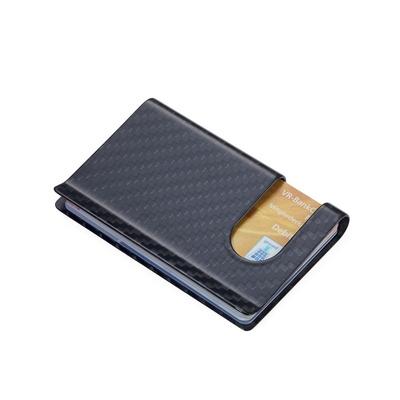 CARBON CASE 카드케이스 (CCA30BK)