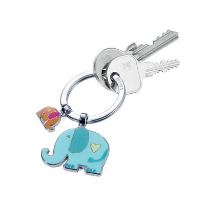 Elephant 참키홀더 (KR18-12CH)