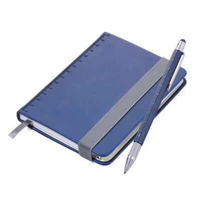 SLIMPAD A6 노트+펜 5종 택1 (NPP28)